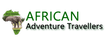 African Adventure Travellers Ltd - Rwanda Safaris